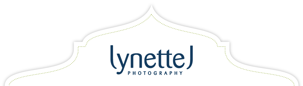 Dallas Wedding Photographer – Lynette J logo